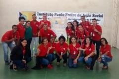 Ação-Social-Instituto-Paulo-Freire-Turma-2017-