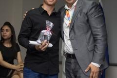 Presidente-da-Associação-Daniel-Mendez-e-o-jovem-Bruno-Thiago-Turma-2017