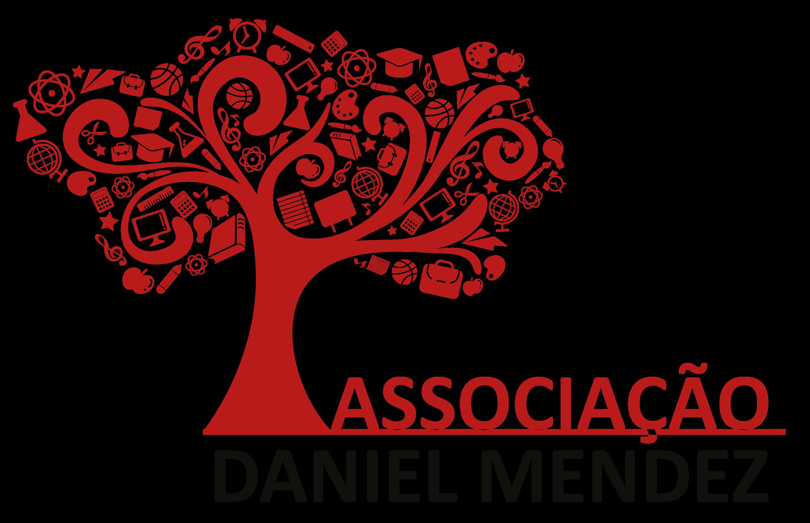 ASSOCIAÇÃO DANIEL MENDEZ
